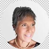https://thesmestrategist.com/wp-content/uploads/2020/02/Jackie-Brown-160x160.jpg