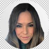 https://thesmestrategist.com/wp-content/uploads/2020/02/Maria-Mendez-160x160.jpg