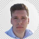 https://thesmestrategist.com/wp-content/uploads/2020/02/Rob-Watts-160x160.jpg