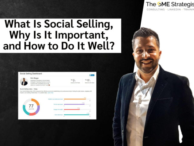 https://thesmestrategist.com/wp-content/uploads/2020/10/what-is-social-selling-new-2-640x480.jpg