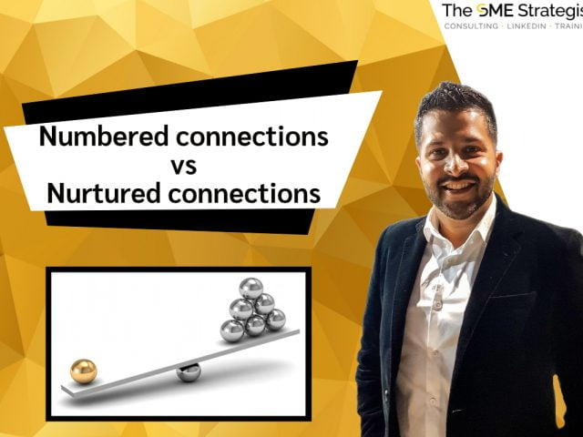 https://thesmestrategist.com/wp-content/uploads/2020/11/numbered-vs-nurtured-connections-1-640x480.jpg