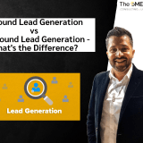 Inbound Lead Generation 
