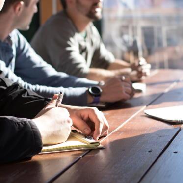meetings-1