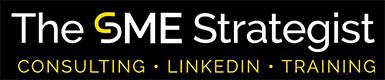 The SME Strategist